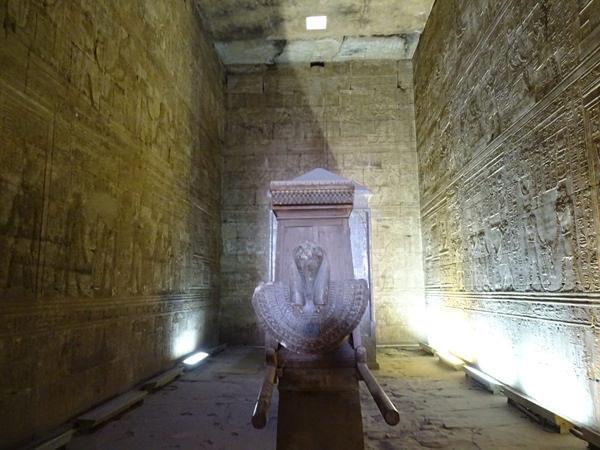 埃及2016.2.14 (22)
