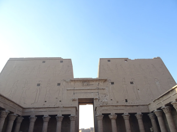 埃及2016.2.14 (24)