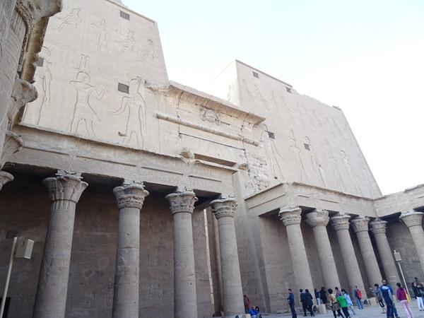 埃及2016.2.14 (34)