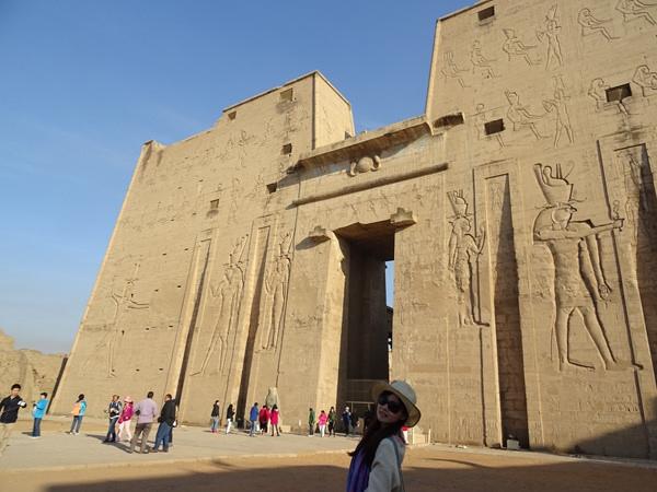 埃及2016.2.14 (36)