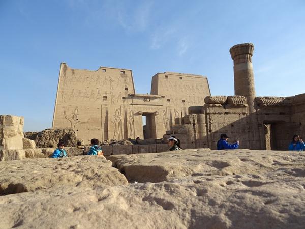埃及2016.2.14 (40)