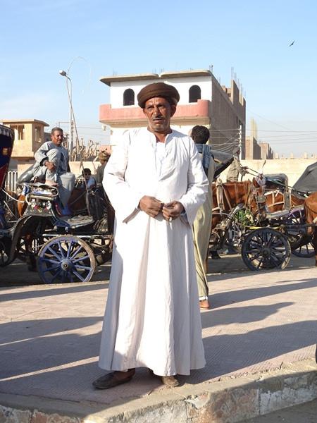 埃及2016.2.14 (42)