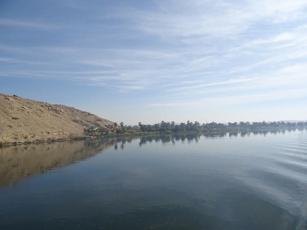 埃及2016.2.14 (45)