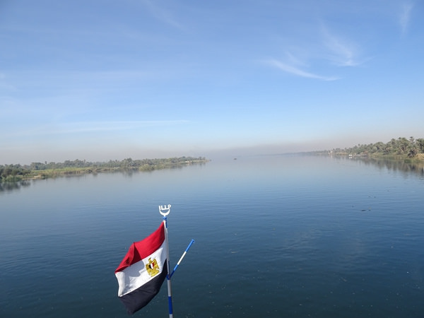 埃及2016.2.14 (47)