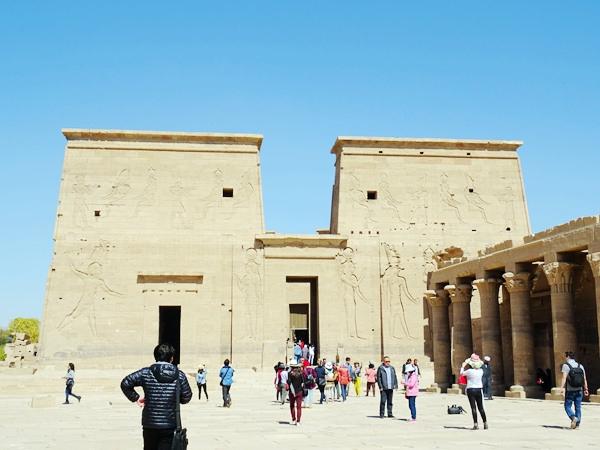 埃及2016.2.12 (45)