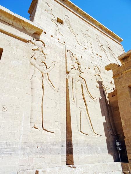 埃及2016.2.12 (46)