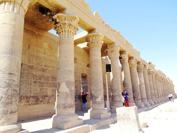 埃及2016.2.12 (42)