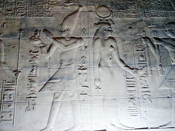 埃及2016.2.12 (71)