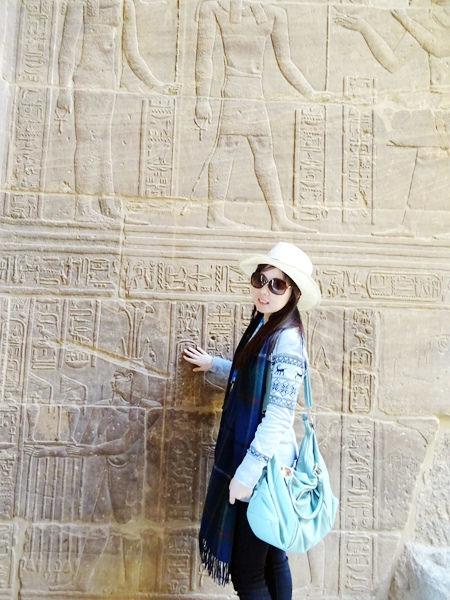 埃及2016.2.12 (67)