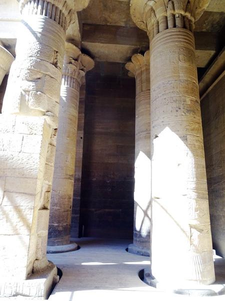 埃及2016.2.12 (68)