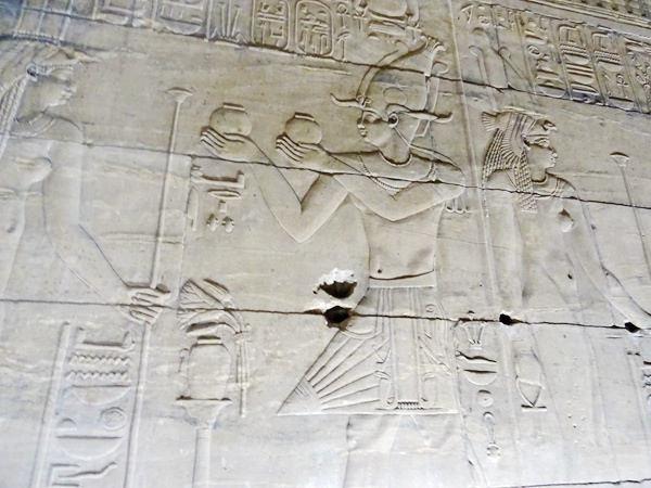 埃及2016.2.12 (53)