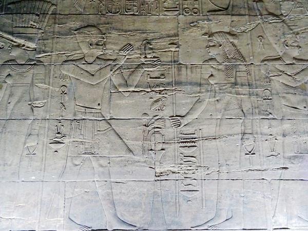 埃及2016.2.12 (54)