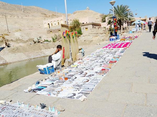 埃及2016.2.12 (74)