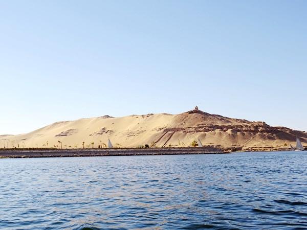 埃及2016.2.12 (91)