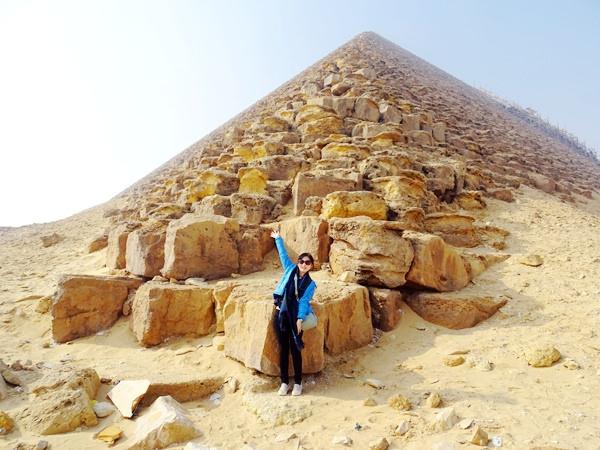 埃及2016.2.11 (23)