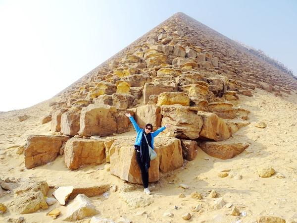 埃及2016.2.11 (24)