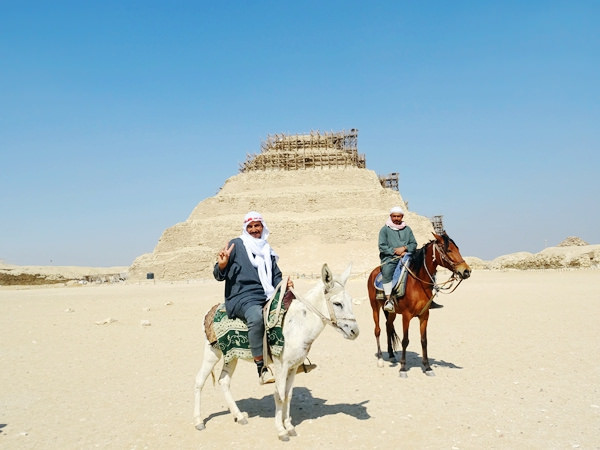 埃及2016.2.11 (51)