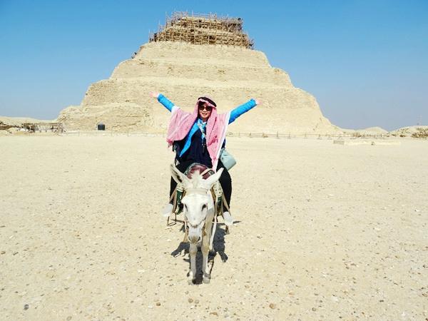 埃及2016.2.11 (57)