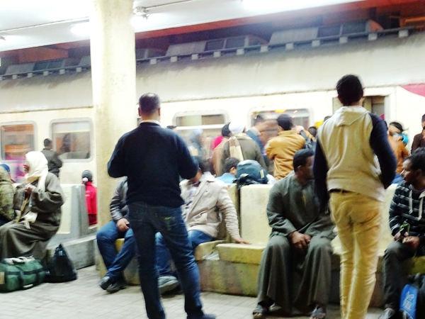 埃及2016.2.12 (5)