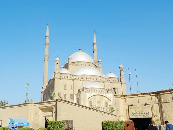 埃及2016.2.10 (9)
