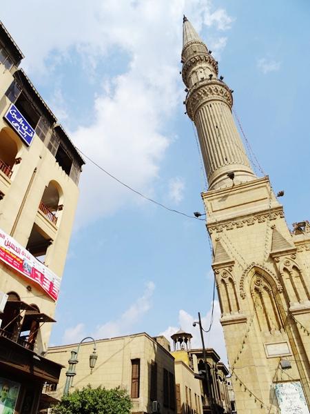 埃及2016.2.10 (34)