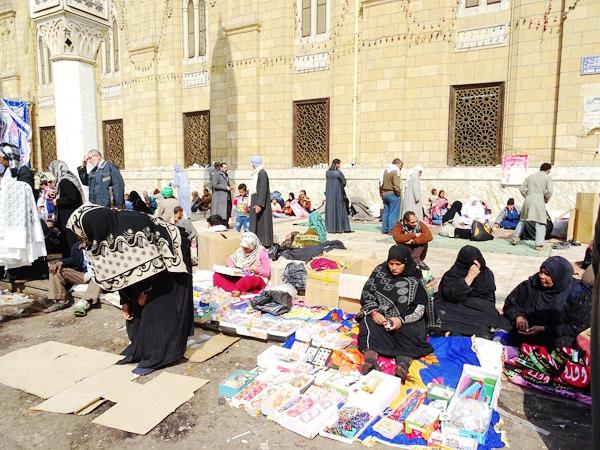 埃及2016.2.10 (48)