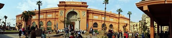 埃及2016.2.10 (53)