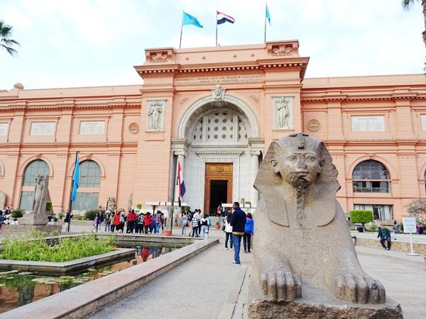 埃及2016.2.10 (54)