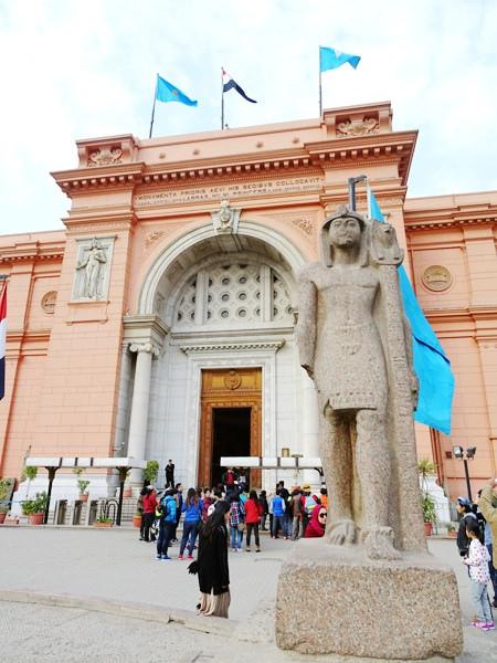 埃及2016.2.10 (55)