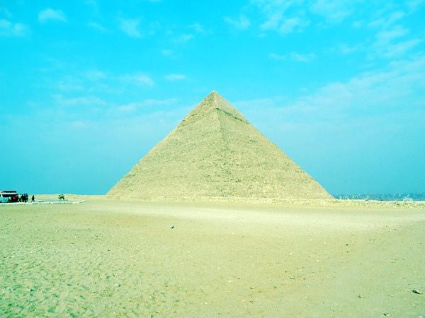 埃及2016.2.9 (36)