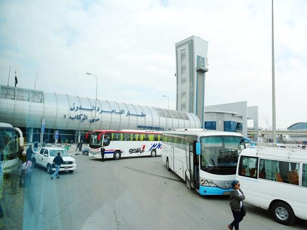埃及2016.2.9 (16)