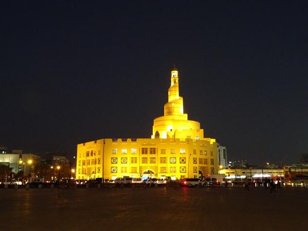 埃及2016.2.16 (31)