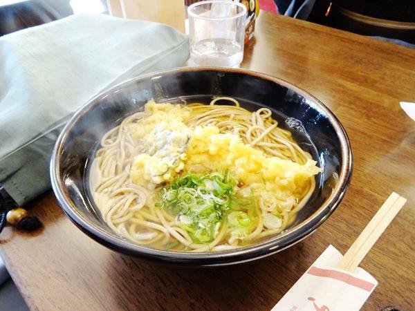 京都一日遊 (10)