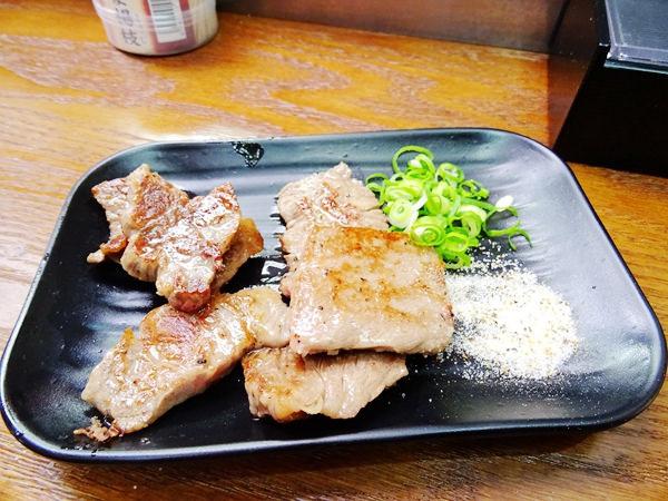 大阪黑門市場 (25)