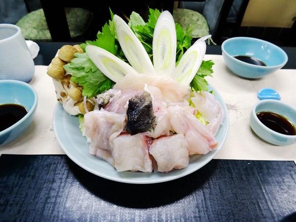 大阪黑門市場 (42)