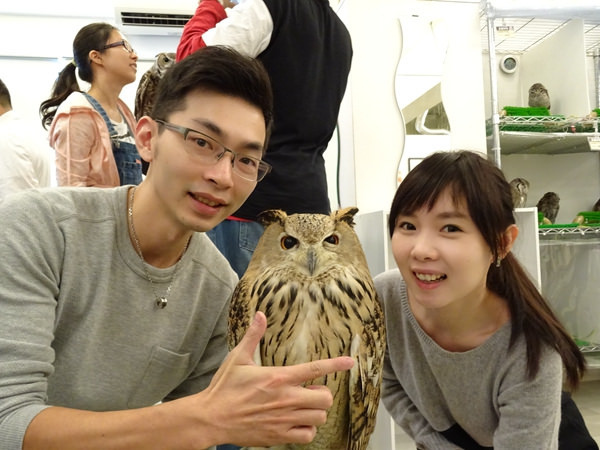 貓頭鷹咖啡館&天麩羅 (25)
