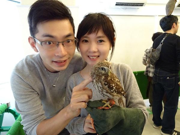 貓頭鷹咖啡館&天麩羅 (31)