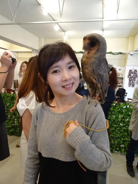 貓頭鷹咖啡館&天麩羅 (28)
