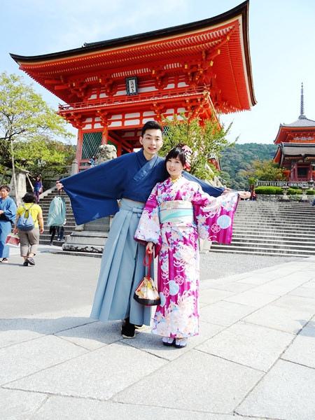京都一日遊 (5)