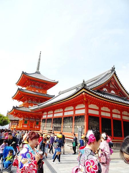 京都一日遊 (16)