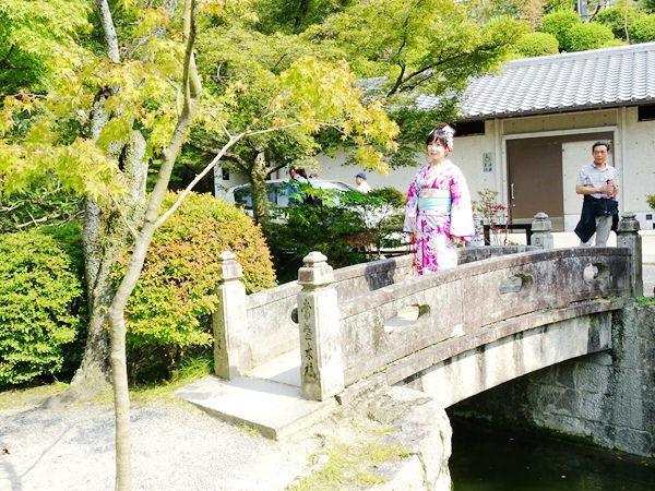 京都一日遊 (17)