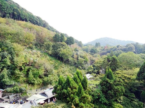京都一日遊 (21)