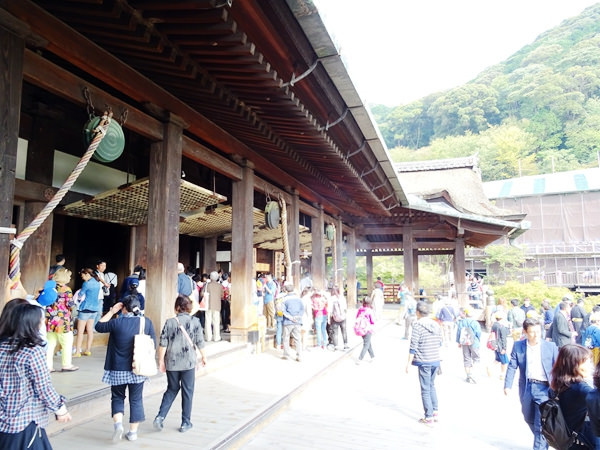 京都一日遊 (23)