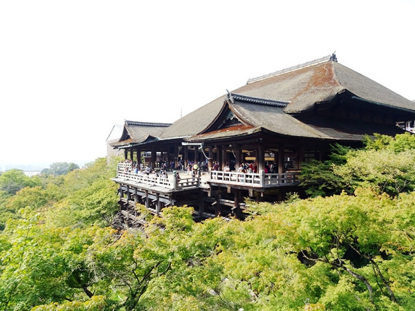 京都一日遊 (25)