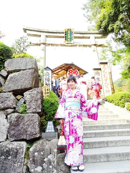 京都一日遊 (24)