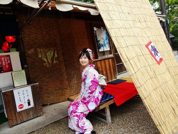 京都一日遊 (33)