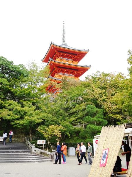 京都一日遊 (32)