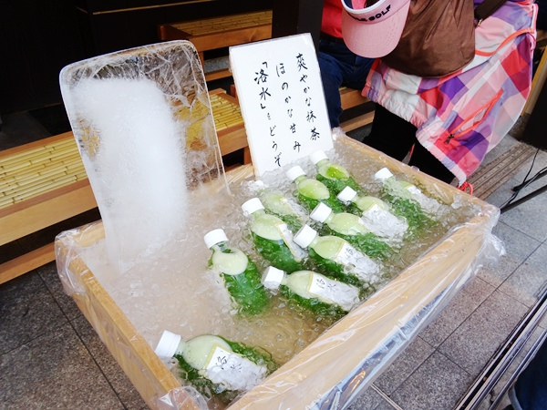 京都一日遊 (50)