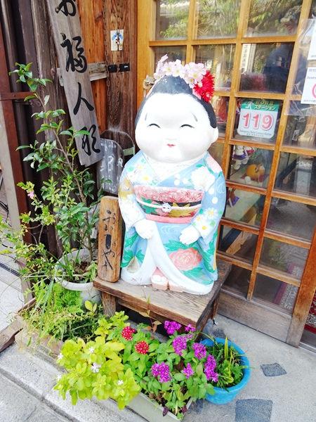 京都一日遊 (54)