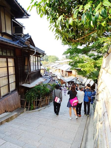 京都一日遊 (60)